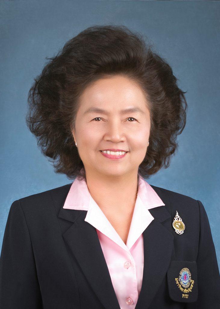 Dr.Chanakan Yuenyong