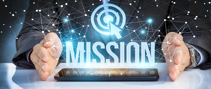 PTU Mission