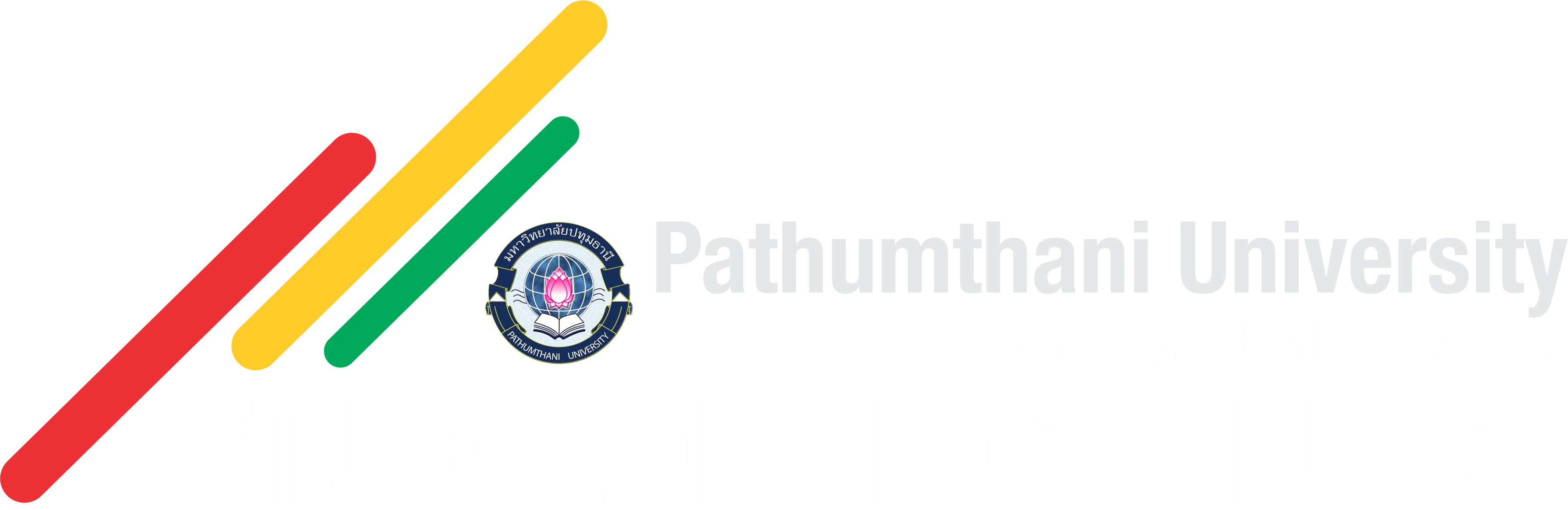 PTU Global Connect – side will be Down Non Paymeny