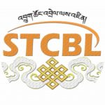STCBL Bhutan