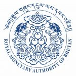 Royal Monitory Authority of Bhutan