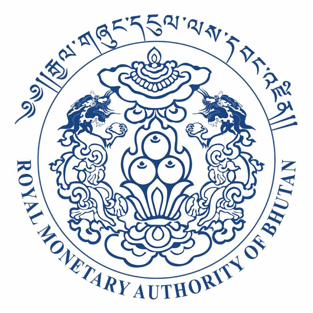 Royal Monitory Authority of Bhutan
