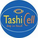 Tashi Cell