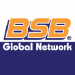 BSB GLOBAL NETWORK, BANGLADESH