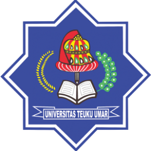 UNIVERSITAS TEUKU UMAR, INDONESIA (UTU)